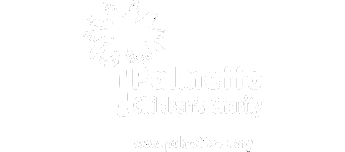 Palmetto Children's Charity